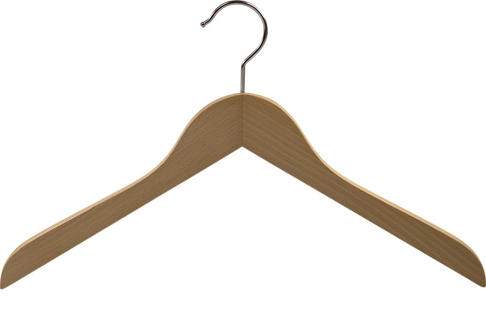 Personalisierter Draht-Kleiderbügel für festliche Anlässe | myHangers
