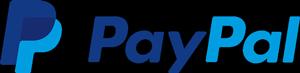 Mehr Informationen zu PayPal