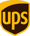Mehr Informationen zu UPS