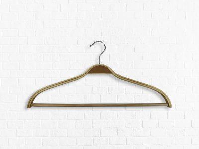 klassische kleiderb gel g nstig kaufen i myhangers. Black Bedroom Furniture Sets. Home Design Ideas